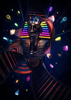 Image Gallery trippy egypt #1: 21bd12bd84fd0f3751a0cfd92daae6c4