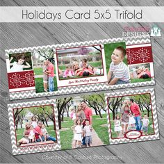 This Item Is Unavailable Etsy Photo Card Template Christmas Card Template Christmas Cards