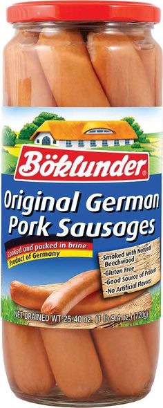 Image result for vienna sausages pinterst""