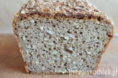 chleb_zytni_razowy2