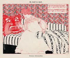 http://www.theviennasecession.com/gallery/mila-von-luttich/