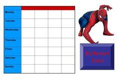 Reward-Charts-Spiderman-7.jpg (1040×720)