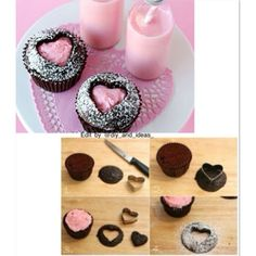 I must make this simple muffin