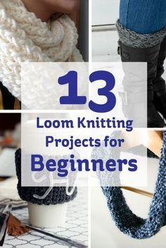 13 weaving machine knitting projects for beginners - # beginners # for . : 13 weaving machine knitting projects for beginners – Loom Knitting For Beginners, Round Loom Knitting, Loom Knitting Stitches, Knifty Knitter, Loom Knitting Projects, Easy Sewing Projects, Knitting Ideas, Knitting Machine, Weaving Machine