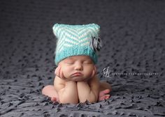 Felicity Beanie from Knits & Giggles · Storenvy Ruffle Fabric, Pregnancy Photos, Maternity Photos, Baby Shower Fun, Cute Hats, Fabulous Fabrics, Indie Brands, Baby Kids, Baby Baby