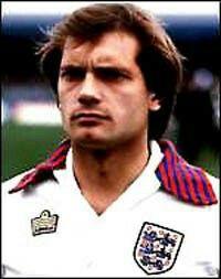 Ray Wilkins Football Stickers, Football Cards, Football Jerseys, Football Players, Retro Football, Vintage Football, Ray Wilkins, Man Utd Fc, English Football League