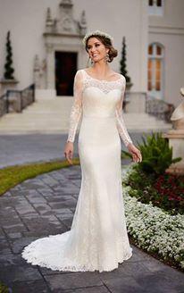 10 Best Boise Bridal Shops Images Bridal Fair Bridal Boise,Beach Dress Wedding Guest