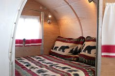 Secret Sources: Diana Vincent of High Camp Home | California Home + Design