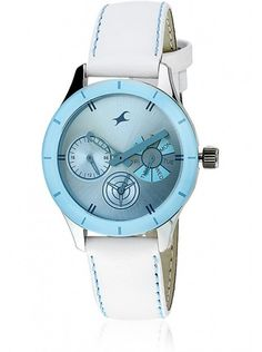 Find Out Original Collection Of #Fastrack #Watches Now at +eAlpha   Click Here To Shop Now >> http://ealpha.com/search?controller=search&orderby=position&orderway=desc&search_query=fastrack%20watch&utm_source=Ealpha%20&utm_medium=Promotion&utm_campaign=Fastrack%20Watch