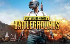 PlayerUnknowns Battlegrounds (PUBG) est disponible sur iPhone et iPad au Canada