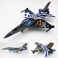 Fantastic!!! Hellenic Air Force Zeus III F16 1/32. Modeler Norman Lim Chee Seng #scalemodel #plastimodelismo #scalemodelkit #plasticmodel #plastickits #usinadoskits #udk #miniatura #miniature #maqueta #maquette #modelismo #modelism #modelisme #hobby #hellas