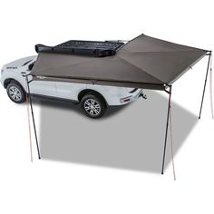 16 Attractive Recommendations For Camping Trailer Diy, Off Road Camper Trailer, Truck Camping, Camping Life, Camping Gear, Camping Glamping, Van Conversion Windows, Van Conversion Layout, Overland Gear