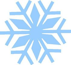 snowflake snowflake pinterest clipart images and free clipart rh pinterest co uk snowflake clipart free snowflake clip art free images