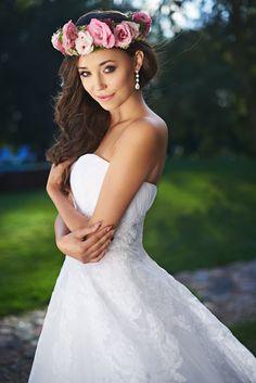 Najlepsze obrazy na tablicy LA.LILA & EASTER WEDDING (20