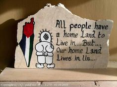 """One day people will wake up & say """"how did we let this horror go on"""" for 50 yrs. You chose not to see. Free Palestine ❤️ But Now 66 yrs . Palestine Quotes, Palestine Art, Freedom Quotes, Fitness Gifts, Favim, Landing, Life, Homeland, Syria"""