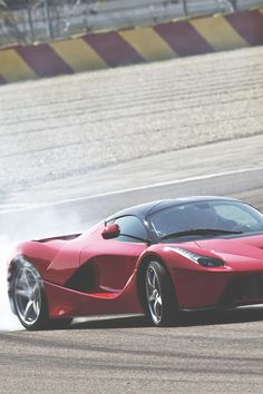 Photo Follow us on our other pages ..... Twitter: @vavavoom2015 Tumblr: whatisvavavoom.tumblr.com cars supercar sports car follow follow4follow http://ift.tt/1LMdswS
