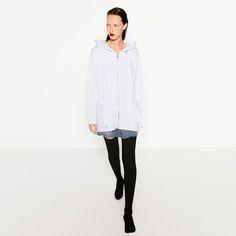 Imagen 1 de BOTA TACÓN  XL de Zara
