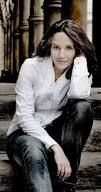 Image result for Helene Grimaud