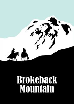 heath ledger, jake gyllenhaal, Life Lessons in 'Brokeback Mountain' (Movie Review)
