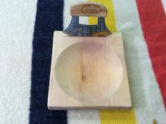 Ulu and Board Ulu Knife, Wicker, Boards, Wood, Decor, Planks, Madeira, Decoration, Decorating