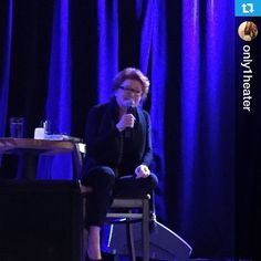 Books Inc. Presents Sunday Afternoon at The Chapel - Actress Kate Mulgrew in conversation with Michelle Richmond
