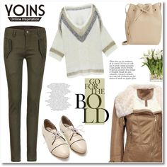 Read and Join the Yoins group! by helenevlacho on Polyvore featuring moda, Mansur Gavriel, INC International Concepts, Anja and yoins