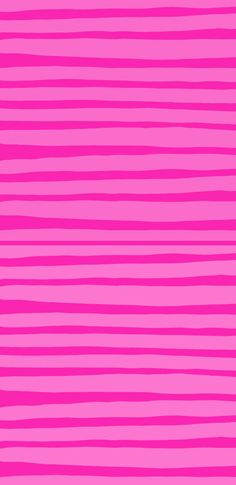 Dazzle my Droid: Mickey and minnie Heart Wallpaper, Home Wallpaper, Lock Screen Wallpaper, Online Graphic Design, Homescreen Wallpaper, Pink Iphone, Everything Pink, Create A Logo, Business Design