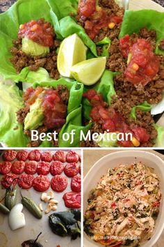 Best-of-Mexican-BL1.png 800×1,200 pixels