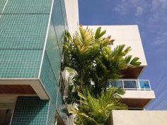 Apartamento en Bellas Artes Maracaibo - Cod: 16-6333 Exclusivo y moderno apartamento en una de las mejores zonas de la ciudad, vigilancia 24 horas, consta de cocina, sala comedor con amplia terraza, 3 habitaciones cada una con su bano, habitacion principal con terraza, edificio nuevo y moderno, lo mejor para convertir esta joya en su hogar.