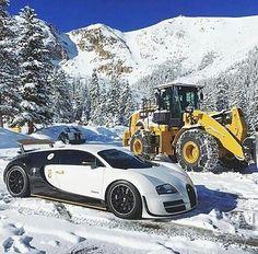 Bugatti Veyron #ferrari #cadillac #Chevrolet #ford #lamborghini #pagani #porsche #bmwgram #bmw #mercedesbenz #marrusia #bugatti #koenigsegg #maserati #volkswagen #nissan #dodge #audi #mitsubishi #jaguar #mazda #megasport #sportcars_exotic #jeep #viper #lykanhypersport #subaru #motorhead by sportcars_exotic