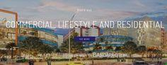 Promo Sewa Apartemen Dekat Bandara Yang Paling Murah #apartemen #hunian #jakarta #realestate #property #bandara #bandaracity  http://cronicalnarnia.postach.io/post/promo-sewa-apartemen-dekat-bandara-yang-paling-murah