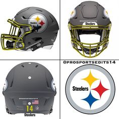 "@prosportsedits14 on Instagram: ""Pittsburgh Steelers #Pittsburgh #Steelers #PittsburghSteelers #SteelerNation #SteelCurtain #BenRoethlisberger #BigBen #AntonioBrown #LeVeonBell #NFL #Football 