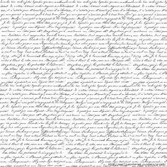 scrapbooking liveinternet винтажные монохромные картинки - Поиск в Google