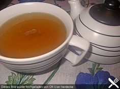 Tee gegen Bauchschmerzen, ein tolles Rezept aus der Kategorie Kaffee, Tee & Kakao. Bewertungen: 6. Durchschnitt: Ø 4,0.