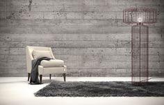 Design made in Italy e artigianato Italiano: Pipedesign Sofa, Italy, Interior Design, How To Make, Blog, Nest Design, Settee, Italia, Home Interior Design