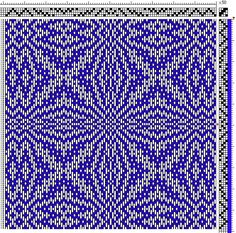 Twill Weaving a Life: Attitude Adjustment Weaving Designs, Weaving Projects, Weaving Patterns, Weaving Textiles, Knitting Patterns, Knitting Tutorials, Stitch Patterns, Tablet Weaving, Loom Weaving