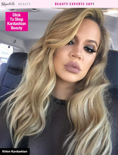 Khloe Kardashian recently admitted her face was completely frozen and 'f**kd' after getting fillers -- see how you can avoid her plastic surgery nightmare below!