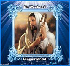 Un weekend binecuvantat - WEEKEND PLACUT