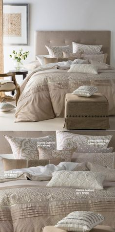 Gianna by Linen House