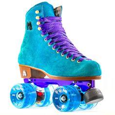 Bildergebnis für moxi roller skates