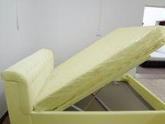 https://flic.kr/p/NDRTQM   חדרי שינה - עיצוב ברשת בדרום    חדרי שינה  מעוצב ב bed-room.co.il מבחר חדרי שינה בעיצוב מושלם ברשת המותגים המובילה בארץ לעיצוב חדרי שינה - בדרום