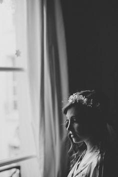 Anne-Claire Brun | Wedding Photographer | Destination photographer | Photographe Mariage | Worldwide » Blog