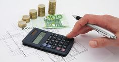 Focus.de - Anspruch auf Rückzahlung verjährt: Falsche Wohnungsgröße: Mieter bekommt 11.330 Euro zurück - Video - Video