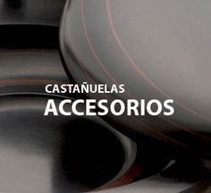 Comprar castañuelas online | Venta de castañuelas y accesorios