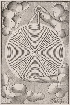 alchemical sky - Google Search