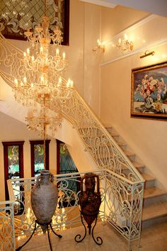 Cool Interior Design Idea Gorgeous House Staircase Dream Home Decor Examples For Your Inspiration And How