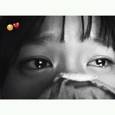 Sadness Photography, Tumblr Photography, Anime Crying, Sad Alone, Crying Girl, Sad Wallpaper, Sad Pictures, Cute Korean Girl, Collage Maker