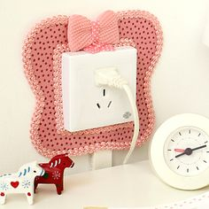 South Korea creative pastoral home switch sets the switch stickers decorative wall stickers Dust switch switch cover 36,161 - eBoxTao, English TaoBao Agent, Purchase Agent. покупка агент
