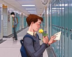 Read Hasta entonces from the story Corazones torcidos [Reddie] by pinkmutantpotato (Montse) with 744 reads. Gay Comics, Cute Comics, Scary Movies, Horror Movies, Horror Film, Jack & Finn, Gay Lindo, Es Pennywise, It Movie 2017 Cast
