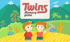 Twins Memory Game is available for Windows 8! Hurry up to download http://apps.microsoft.com/windows/ru-ru/app/twins-memory-game/a7865897-16c7-4c0f-ae8d-7707e7a86923